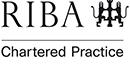LogoBlackOnWhite-Chartered-Practice1
