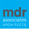 MDR Associates